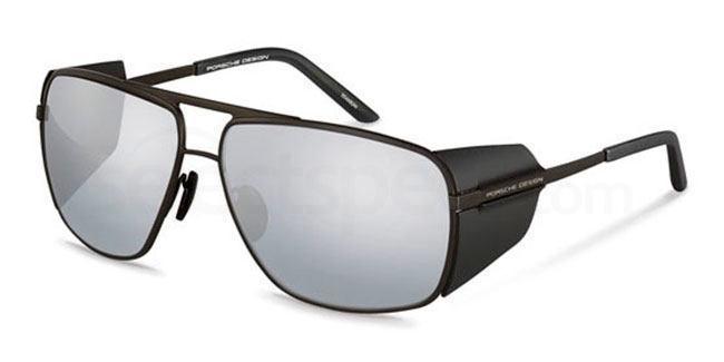 Porsche-eyewear-sunglasses-8593-spring-summer-2015