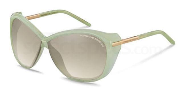 Porsche-eyewear-sunglasses-spring-summer-2015-8603