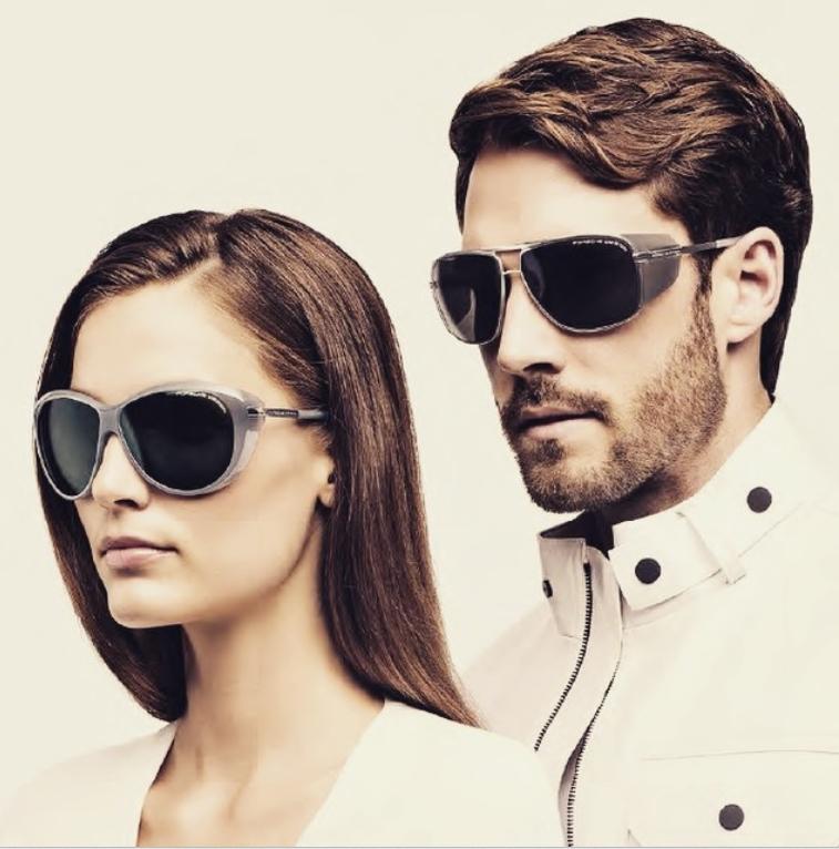 Porsche-eyewear-sunglasses-spring-summer-2015