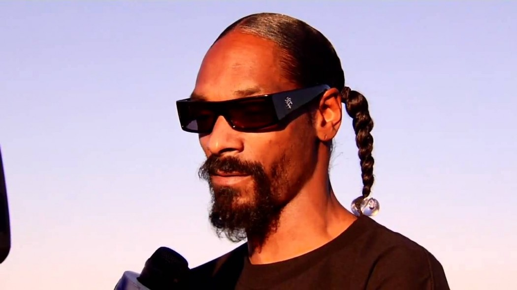 Shades-of-snoop-sunglasses-dogg