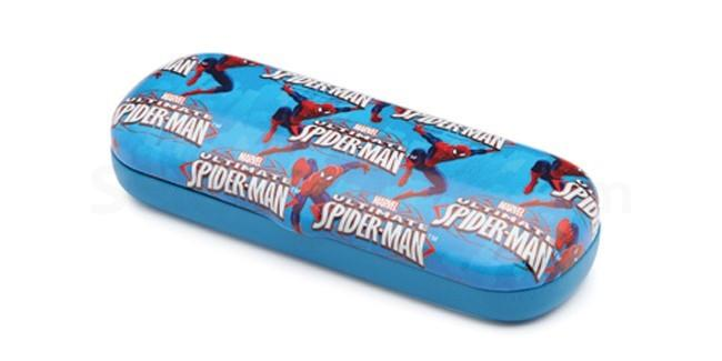 Spider-Man Case