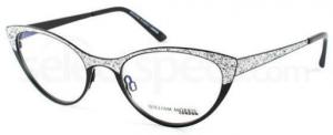 William-Morris-Glitter-Frame-Prescription-Glasses