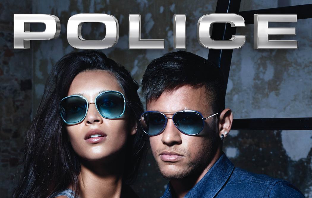 Brazil-football-player-neymar-jr-continues-as-police-lifestyle-brand-ambassador