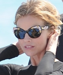 rosie-hunting-whitely-dolce-and-gabbana-sunglasses