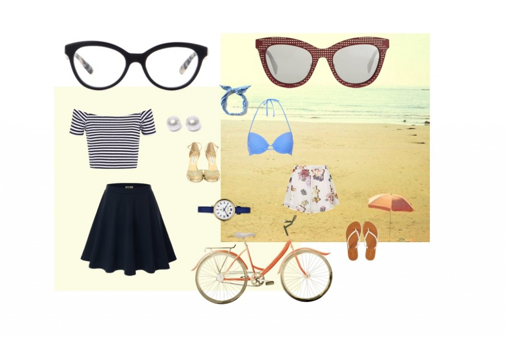 Get-the-look-cat-eye-sunglasses-50s-style