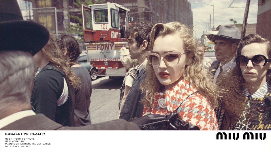 Miu-Miu-ad-campaign-fall-winter-2015