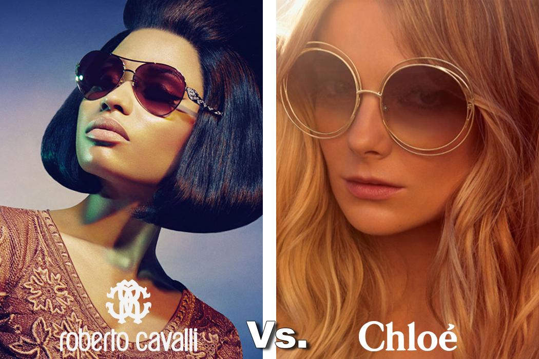 Chloe-vs-Cavalli-battle-of-the-brands