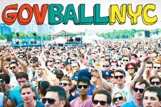 Governors-Music-Ball-Festival-2015