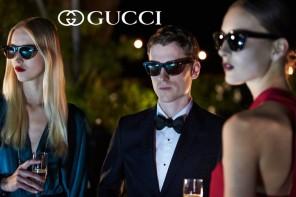 Gucci-Havana
