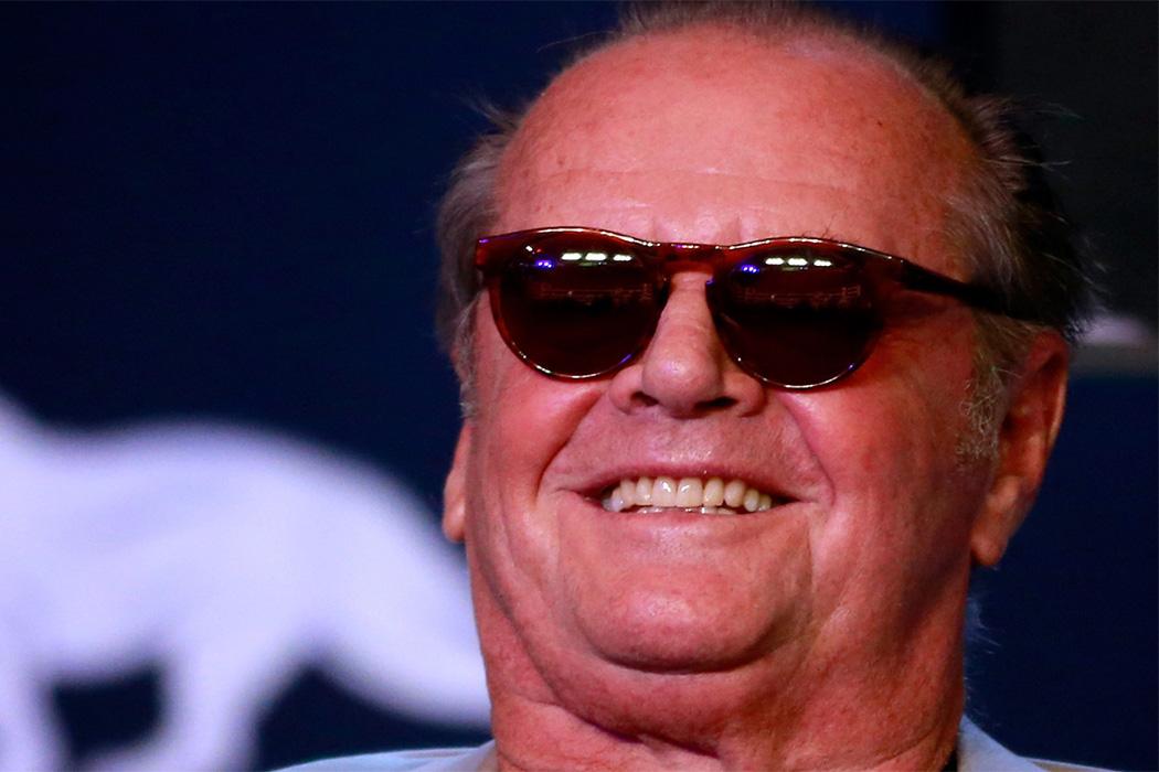 Jack-Nicholson...