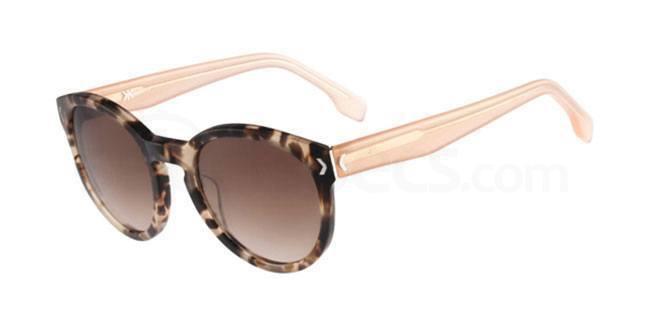 Kiss-&-Kill-KP601S-Sunglasses-at-selectspecs