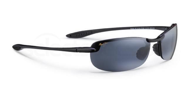 Maui Jim Makaha Sunglasses at SelectSpecs