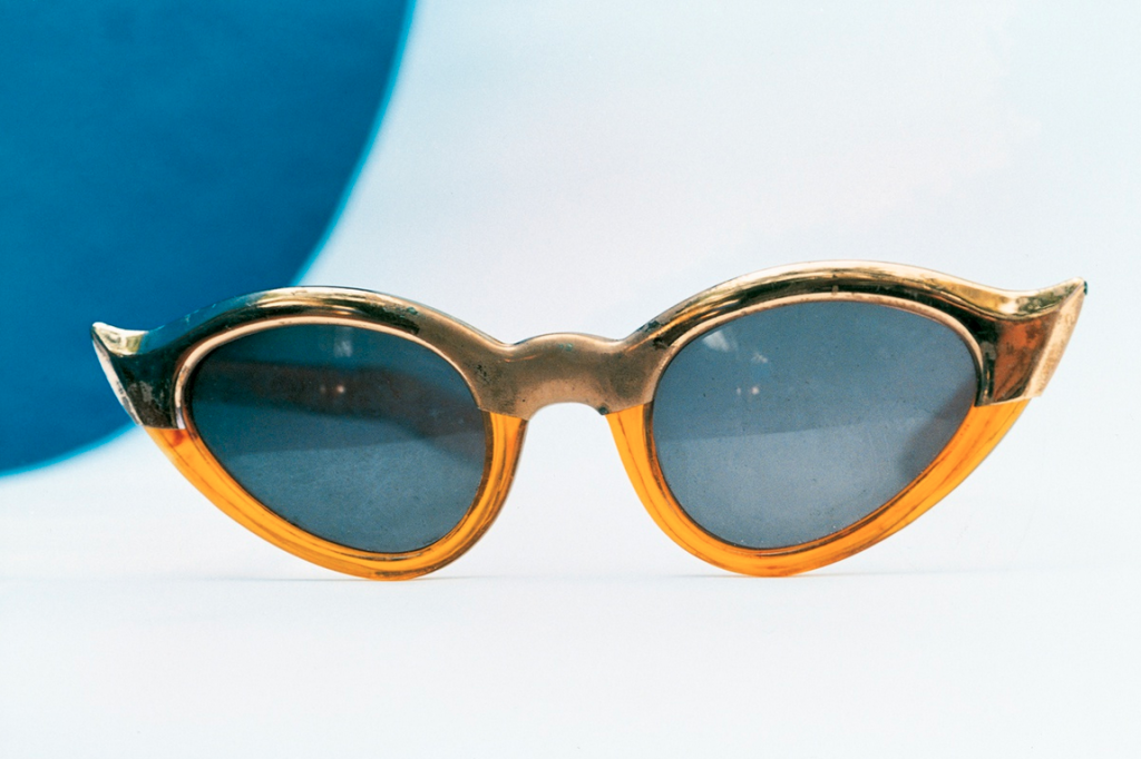 Frida-Kahlo-Cat-Eye-Sunglasses
