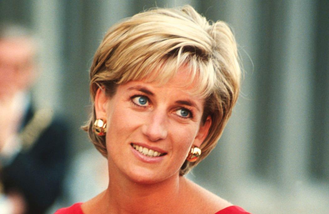 5 Princess Diana Sunglasses Still On Trend Today Fashion Lifestyle Selectspecs Com