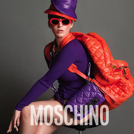 Katy-Perry-Moschino-ad-campaign-Fall-2015