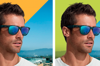 Polaroid-Poarlized-Eyewear-for-summer