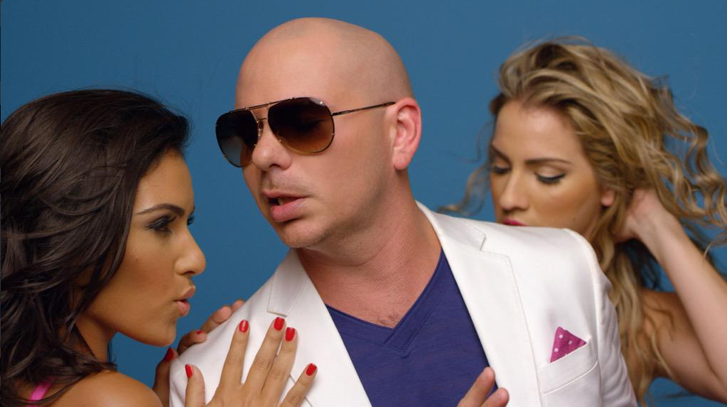 Prince Royce Jlo And Pitbull Backed Up With Trendy Shades Fashion Amp Lifestyle Selectspecs Com