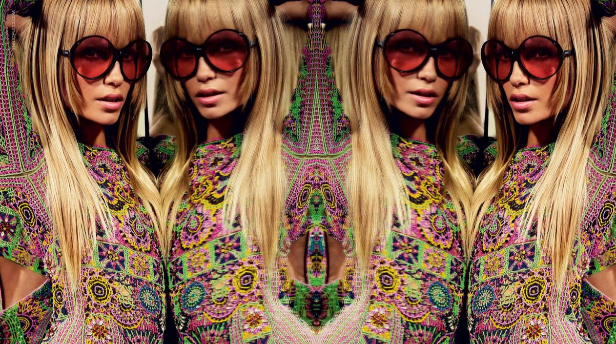 Emilio-pucci-eyewear-ad-campaign-2015
