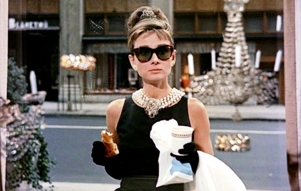 breakfast-at-tiffanys-iconic-audrey-hepburn-style
