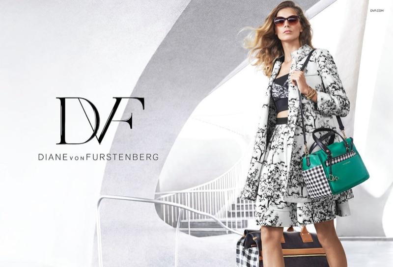 Diane-von-furstenberg-ad-campaign-2015