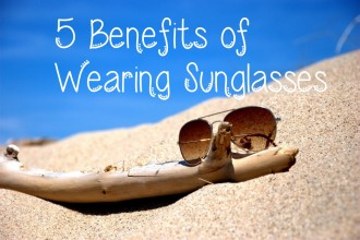 benefits-of-wearing-sunglasses