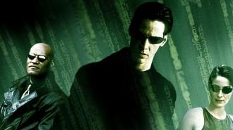 The-Matrix-Morpheus-Neo-Trinity-Background