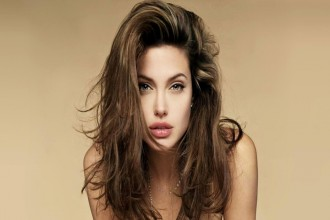Angelina Featured Image