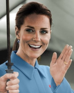 Kate-Middleton-Oval-Face-Shape