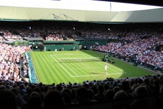 Wimbledon-2015-celebrity-sightings