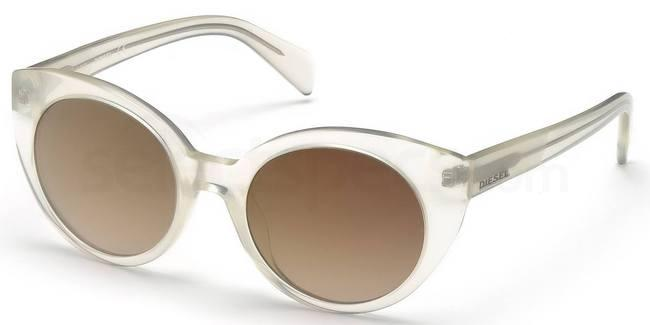 Diesel_DL0083_sunglasses_at_selectspecs