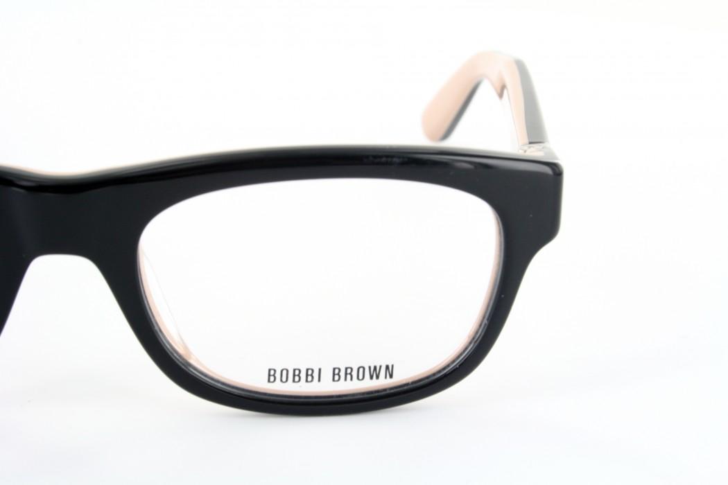 bobbi_brown_glasses_eyewear_sunglasses