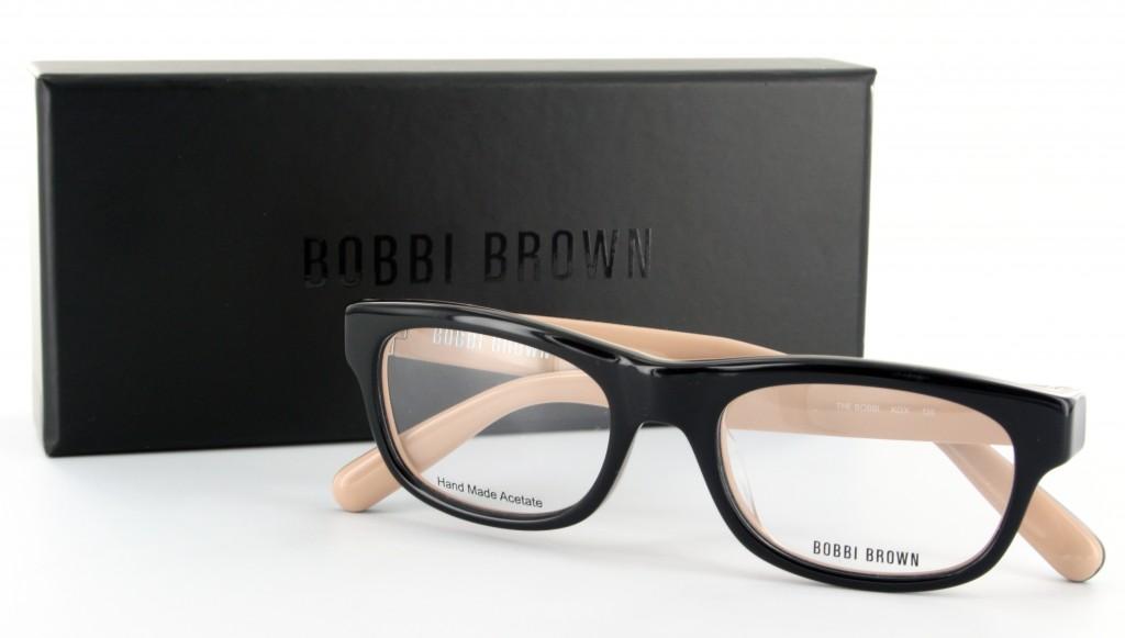bobbi-brown-the-bobbi-glasses-frame-eyewear