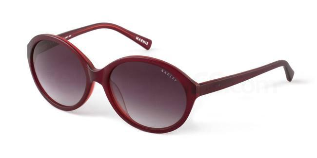 Radley-RDS-Marnie-sunglasses-at-selectspecs