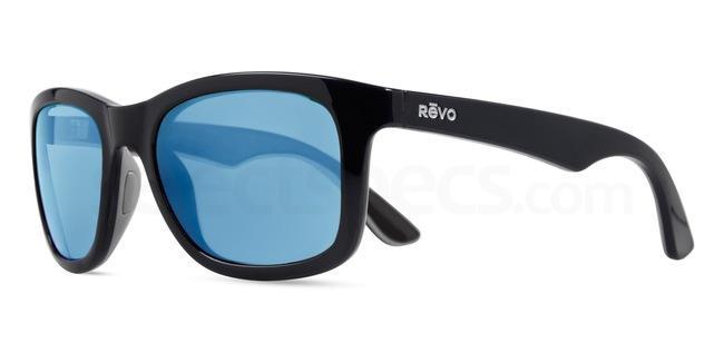 Revo_Huddie_351000