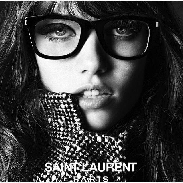 Yves-Saint-Laurent-spring-summer-2015