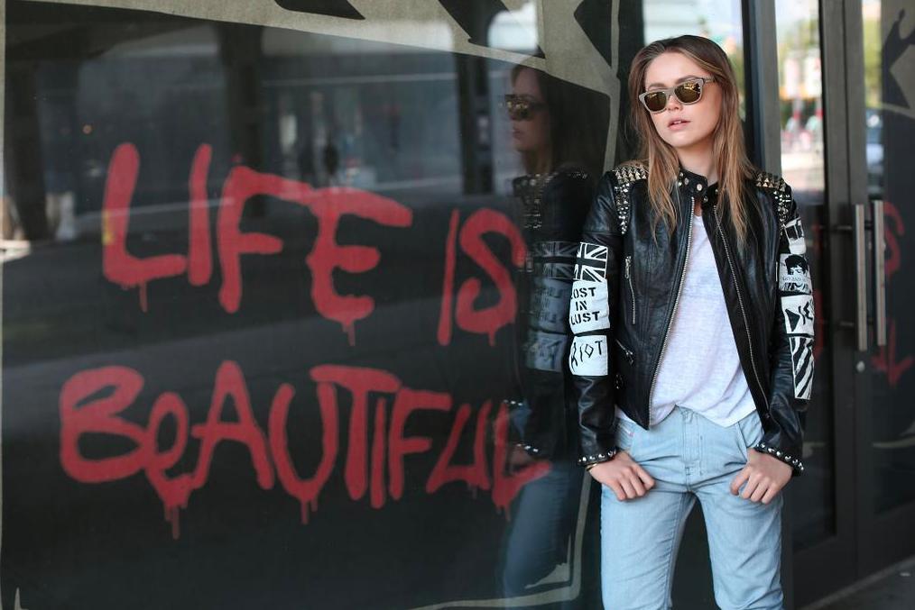 Diesel-pre-fall-2015-campaign-sunglasses
