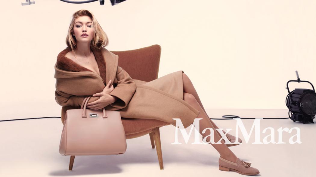 Gigi-Hadid-Max-Mara-Fall-2015-ad-Campaign