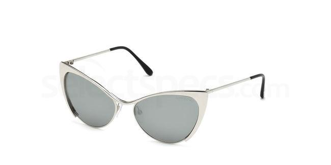 Tom-Ford-Nastasya-sunglasses-at-selectspecs