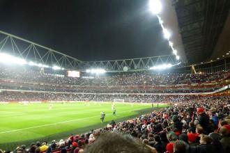 stars-of-premier-league-football