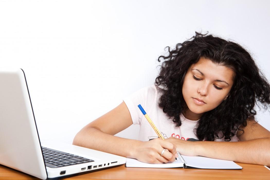 student-study-school-university