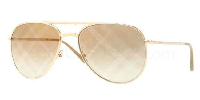 Burberry-3071-foldable-sunglasses-at-selectspecs