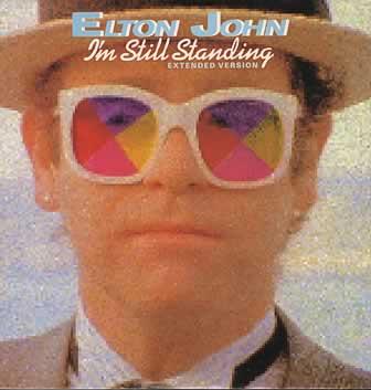 Sir_Elton_John_holographic_glasses_80s