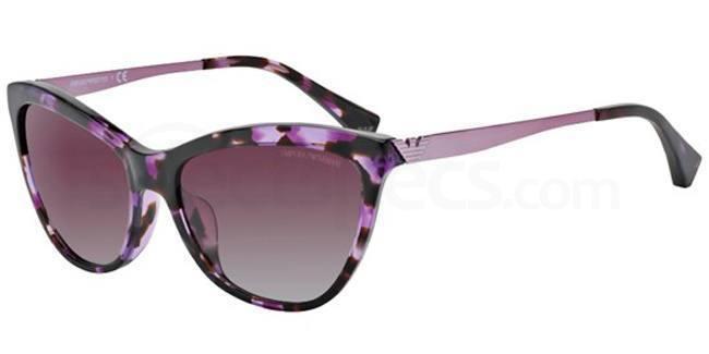 Emporio-Armani-4030-sunglasses