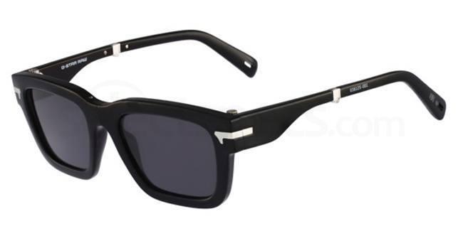 GS612S-g-star-raw-foldable-sunglasses-at-selectspecs