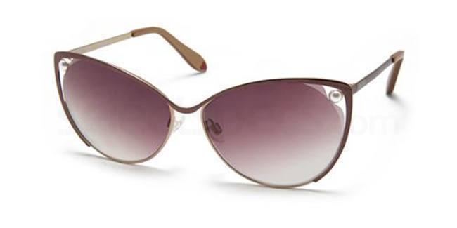 moschino-MO758S-sunglasses