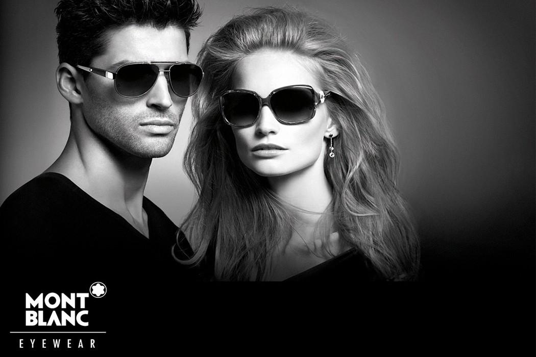 Mont-Blanc-Eyewear