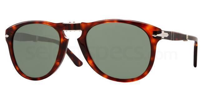 Persol-0714-daniel-craig-james-bond-spectre-sunglasses