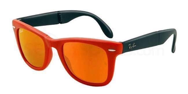 RB4105-ray-ban-foldable-sunglasses-at-selectspecs
