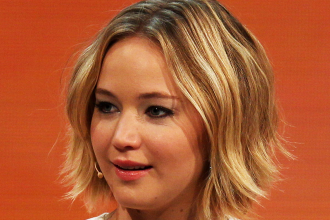 jennifer_lawrence_celebrity_round_face_shape