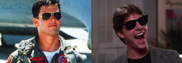 Tom-Cruise-Ray-Ban-Sunglasses-in-Top-Gun-Movie-Risky_business